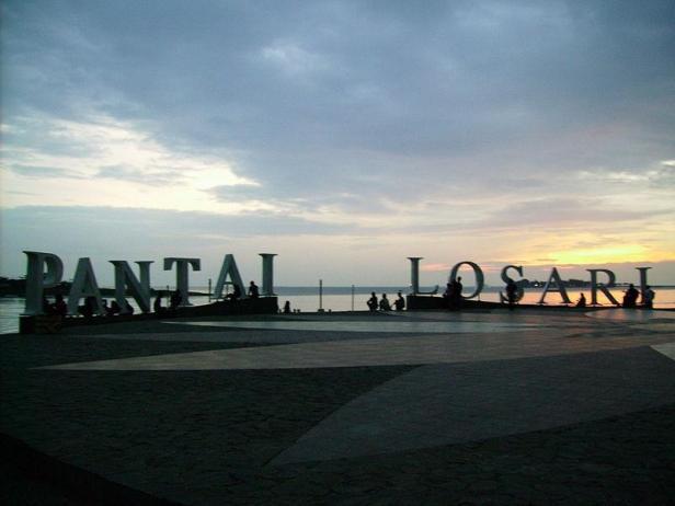 10 Kota Terindah di Indonesia